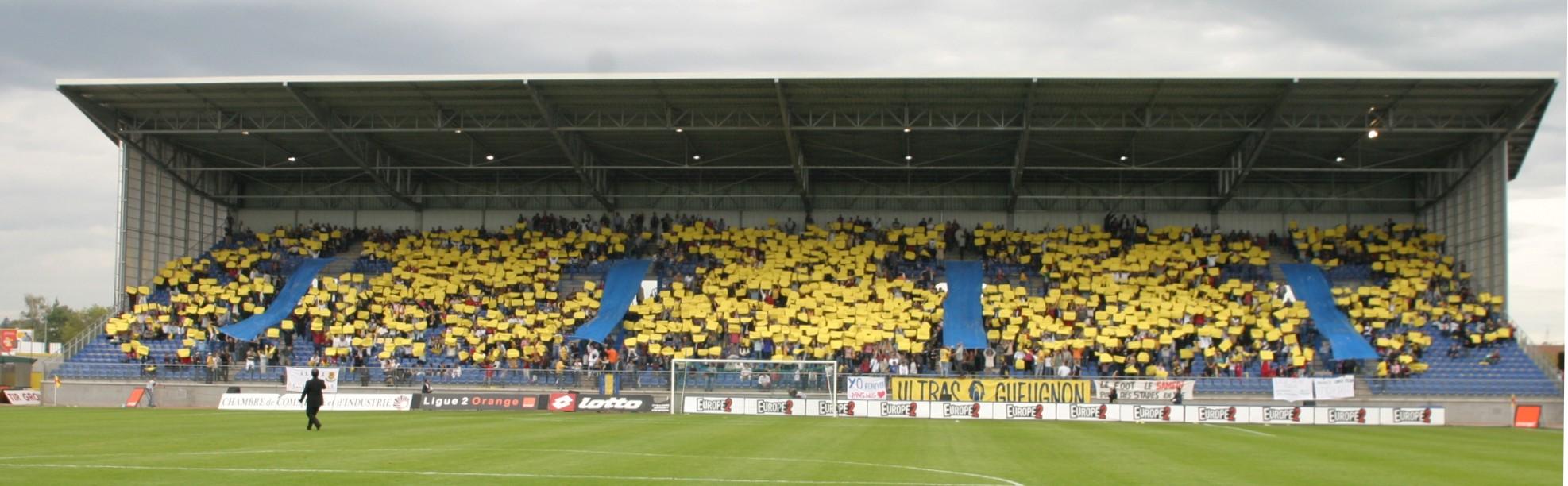 derby 2005/2006