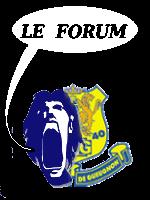 Forum UG02